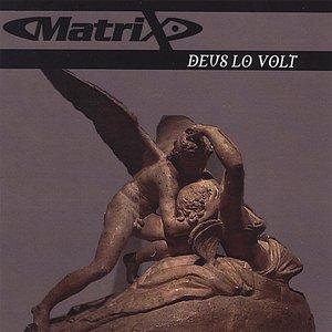 Image for 'Deus Lo Volt'