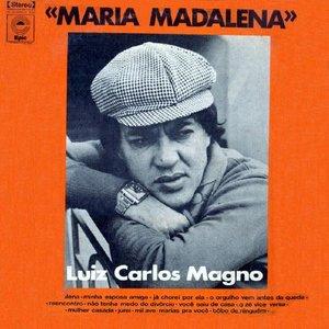 Image for 'Maria Madalena'