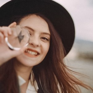 Image for 'Francesca Michielin'