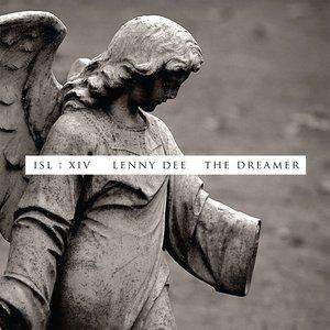 Image for 'The Dreamer'