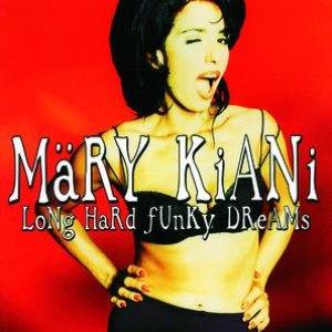 Imagen de 'Long Hard Funky Dreams'