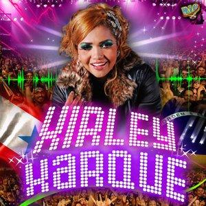 Imagen de 'Promo Xirley'