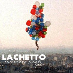 Image for 'Lachetto'