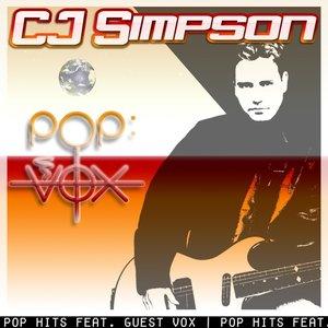 Bild för 'Pop: Vox'