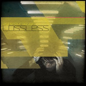 Image for 'Lossless'