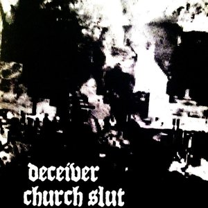 Bild für 'Church Slut'