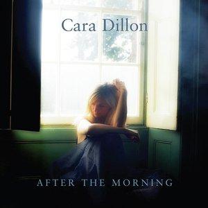 Bild für 'After The Morning'