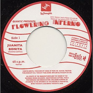 "Image for 'Juanita Bonita 7""'"