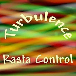 Imagem de 'Rasta Control'