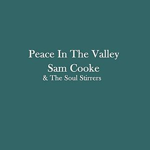 Image for 'Peace In The Valley'