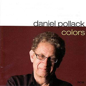 Bild für 'Colors'