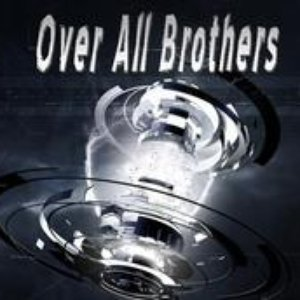Image for 'Over All Brothers'