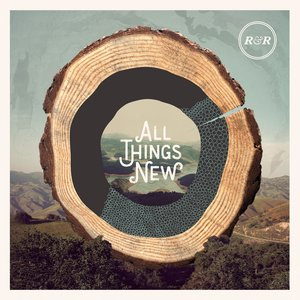 Immagine per 'All Things New'