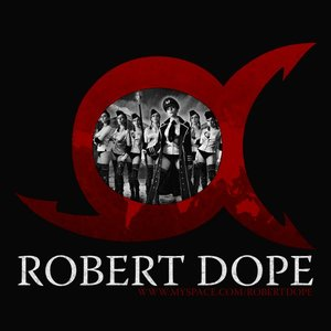 Image for 'Robert Dope'