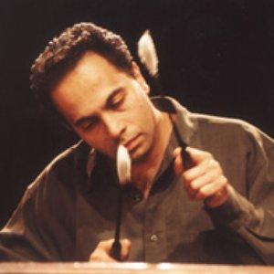 Bild för 'Kalman Balogh'
