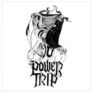 Image pour 'Power Trip'