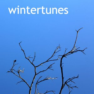 Image for 'Wintertunes'