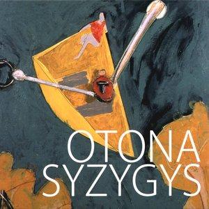Image for 'OTONA'