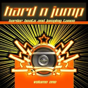 Image for 'Hard N Jump Volume 1 - Harder Beats And Jumping Tunes'