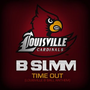 Image for 'Timeout (Louisville B Ball Anthem)'