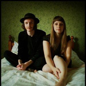 Image for 'Trevor Moss & Hannah-Lou'