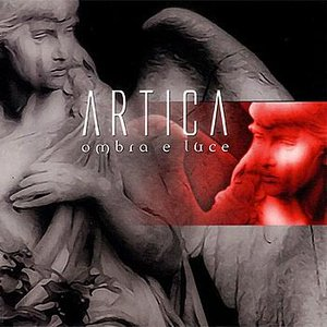 Image for 'Ombra e Luce'