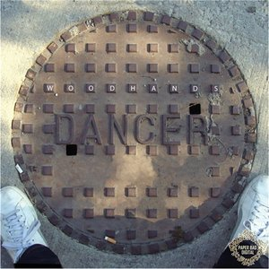 Image for 'Dancer EP'