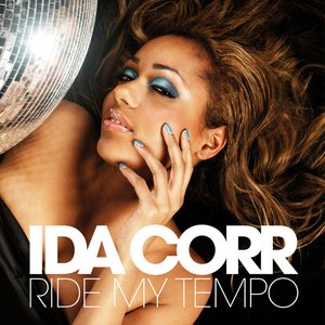 Image for 'Ride My Tempo'