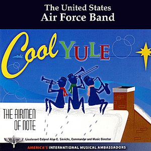Image for 'Cool Yule'
