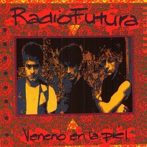 Image for 'Veneno En La Piel'
