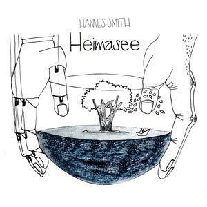 Image for 'Heimasee Single'