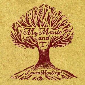 Immagine per 'My Manic And I EP'
