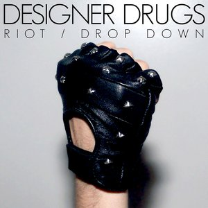 Image for 'Riot / Drop Down'