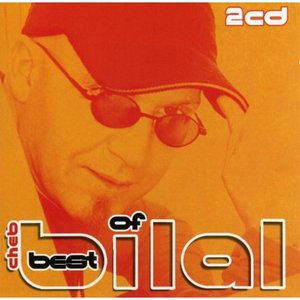 Image for 'Best Of Billal'