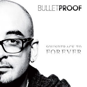 Image for 'Soundtrack to Forever'