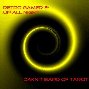 Bild för 'Retro Gamer 2: Up All Night'