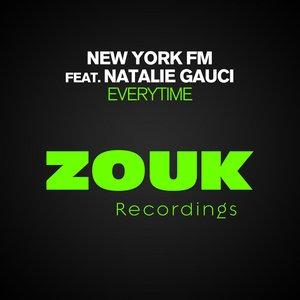 Image pour 'NEW YORK FM'