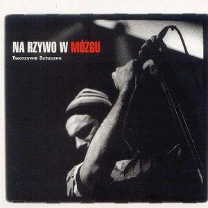 Image for 'Na Rzywo w Mózgu'