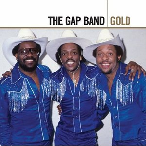 Image for 'Gap Gold'