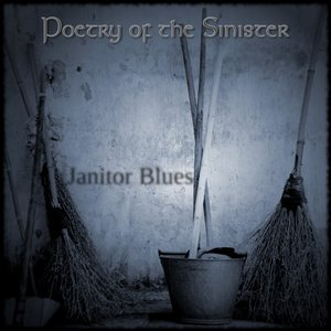 Image for 'Janitor Blues (Single)'