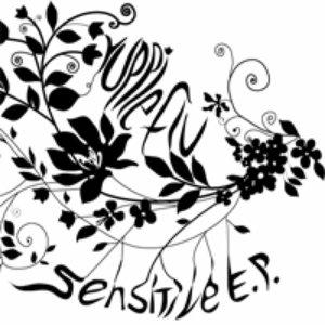 Bild für 'Sensitive Ep'