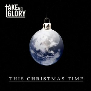 Image for 'This Christmas Time'
