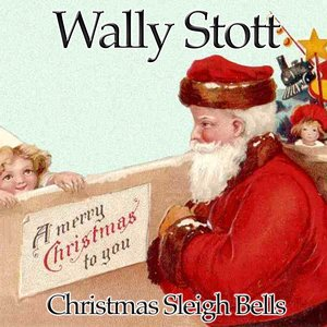 Image for 'Christmas Sleigh Bells'