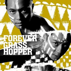 Image for 'Forever Grasshopper Collection'