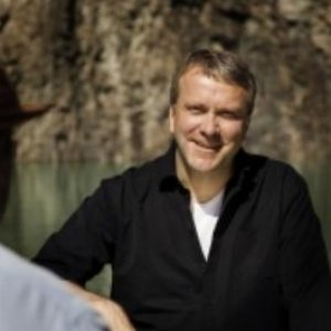 Image for 'Per Gudmundson'