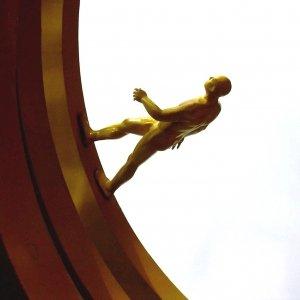 Image for 'informe'