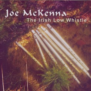 Image for 'The Irish Low Whistle'