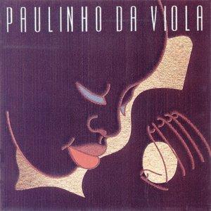 Image for 'Solução De Vida (Molejo Dialético)'