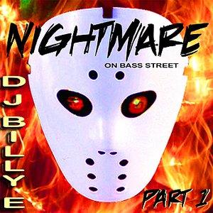 Imagen de 'Nightmare On Bass Street'