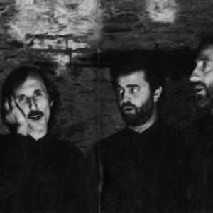Image for 'Voce di Corsica'